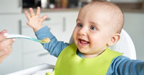 organic-baby-food-1584982382920.jpg