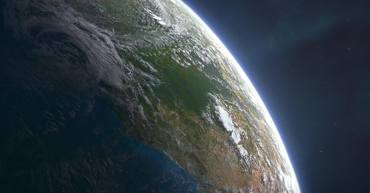 earth-1507325756236-1507325759814.jpg