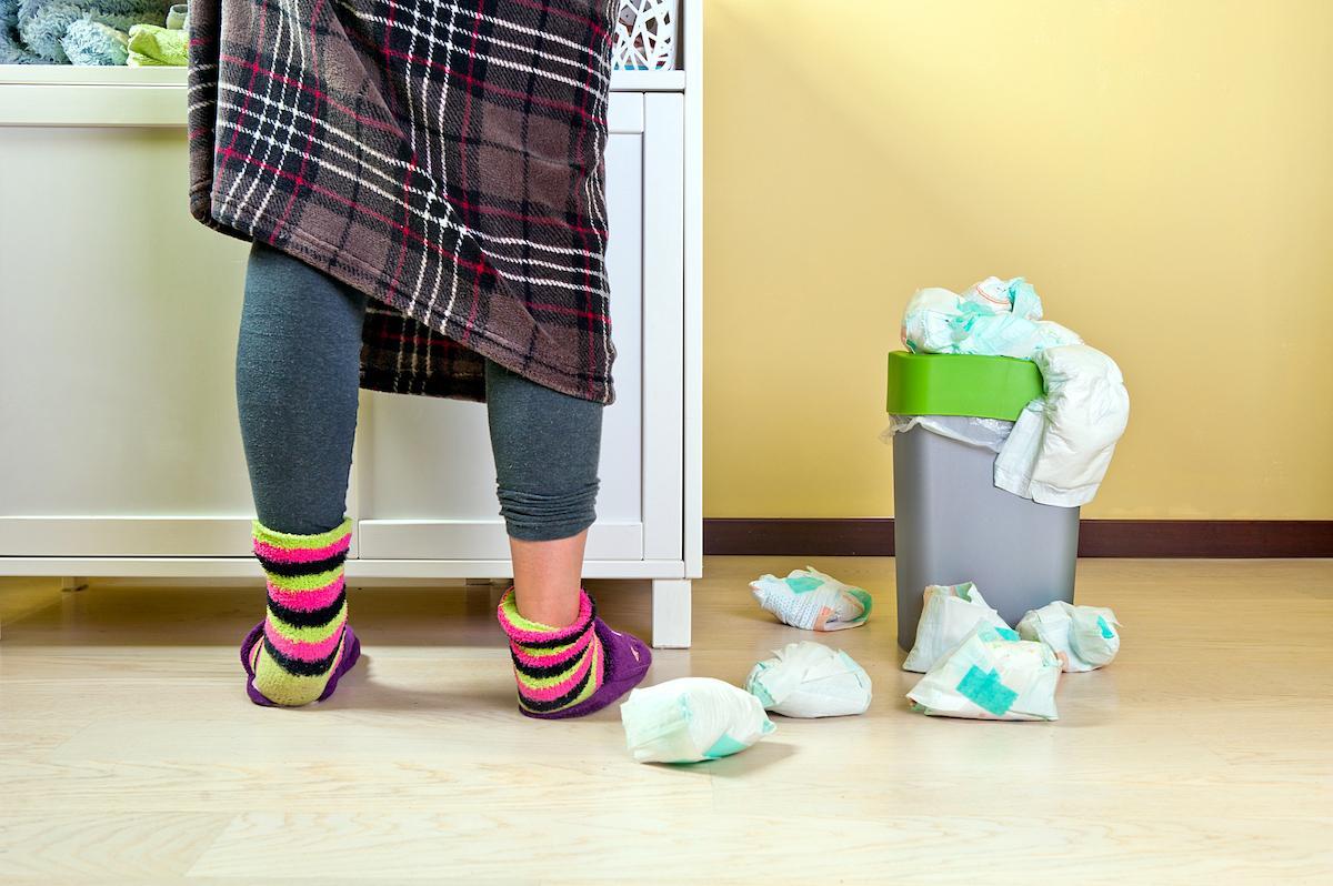 diaper-trash-1567090697588.jpg