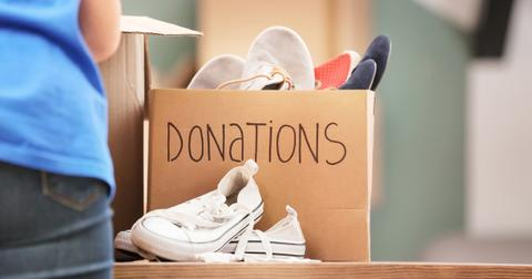 donate-shoes-its-from-the-sole-1549650911930-1549650913714.jpg
