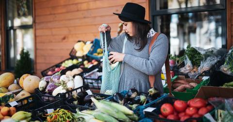 fall-produce-in-season-1603739822467.jpg