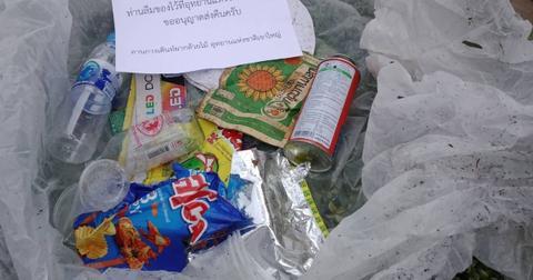 thai-national-park-litter-2-1600440898481.jpg