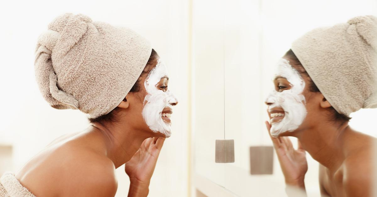 Can you use expired skincare?