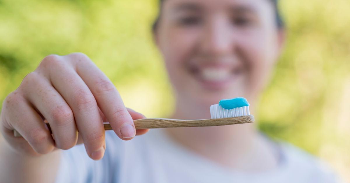 bamboo-toothbrush-1547149069459.jpg