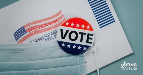 environmental-impact-voting-1603997451855.jpg