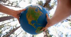 What is a climate zone?