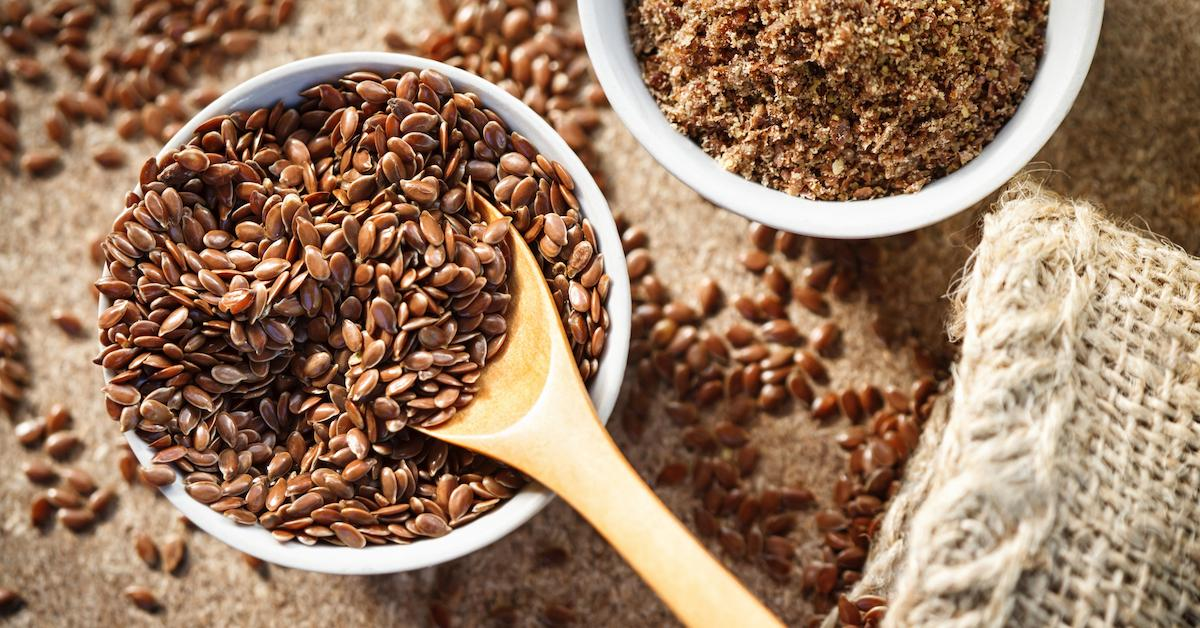 flax-flaxseed-uses-1561390905703.jpg