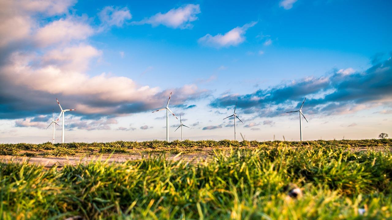 wind-farm-1209335_1280-1501625596972.jpg