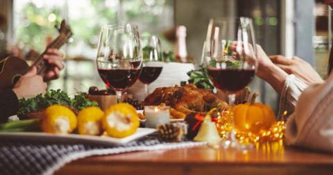 can-you-buy-alcohol-for-thanksgiving1-1606139317337.jpg