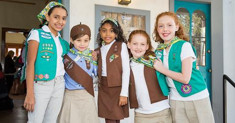 climate-change-girl-scouts-1552337781806.jpg
