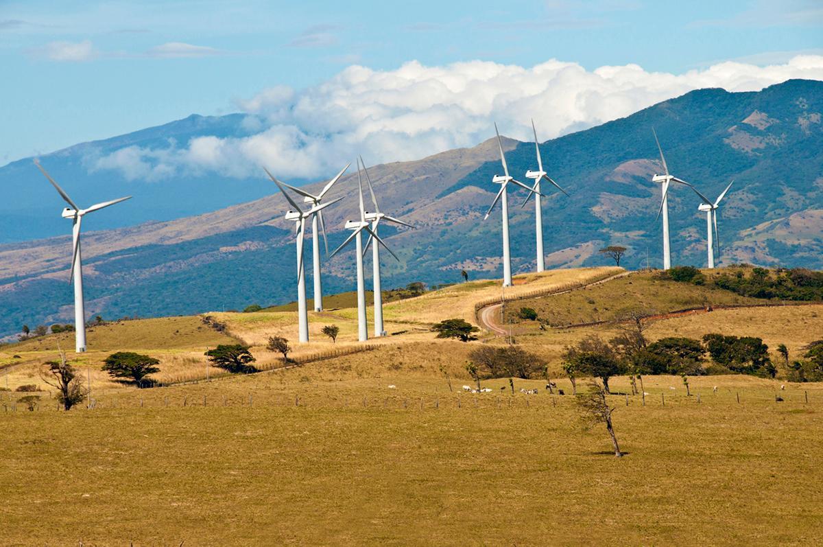 clean-energy-costa-rica-1544460787955.jpg