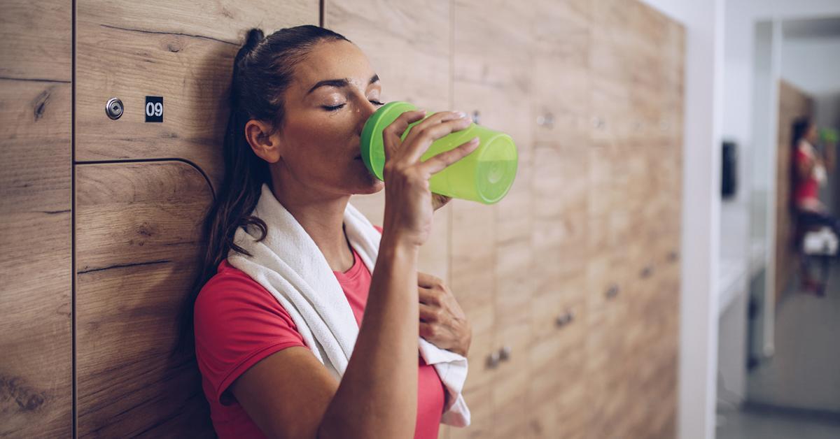 reusable-water-bottle-1545326405415.jpg