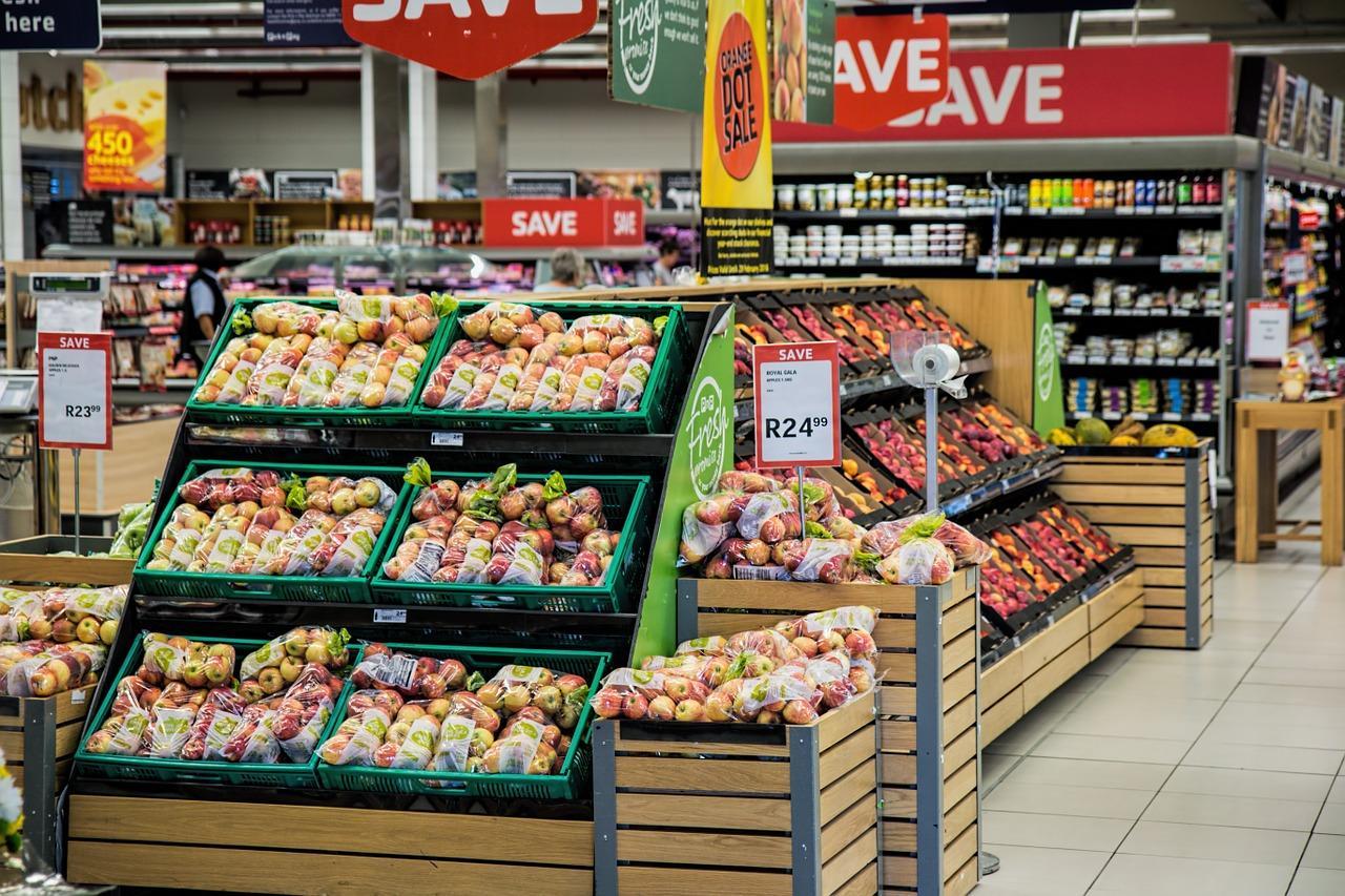 shopping-1232944_1280-1515437000377.jpg