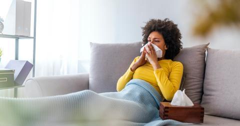 flu-season-1600703147168.jpg