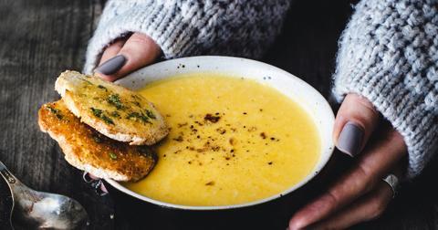 vegan-soup-delivery-1604341876540.jpg