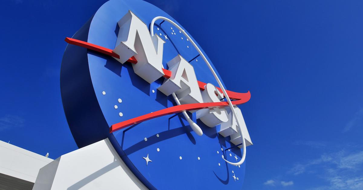 nasa-green-fuel-1562688325323.jpg
