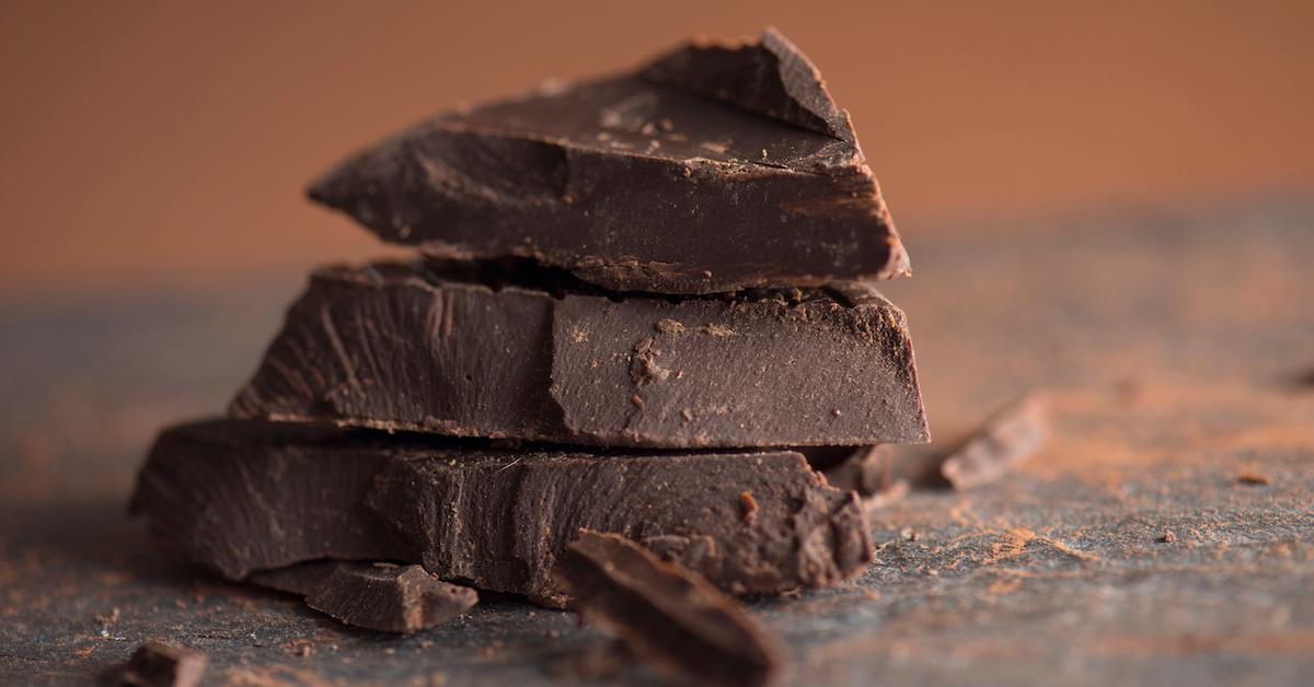 dark-chocolate-health-benefits-1571156064457.jpg