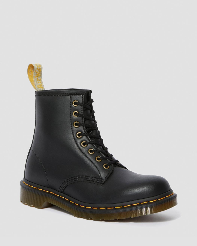 doc-martens-boots-vegan-1574188873418.jpg
