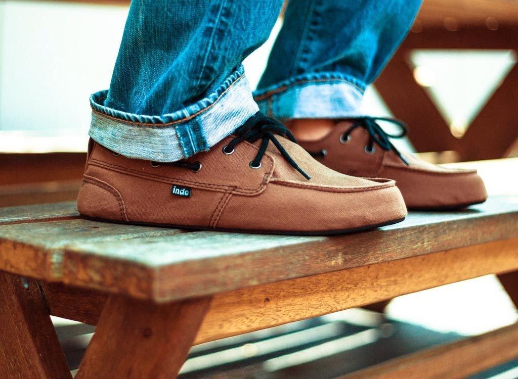 shoes5-1494871908908.jpg