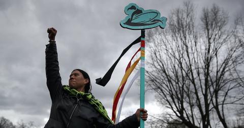 climate-change-native-americans-1602533541408.jpg