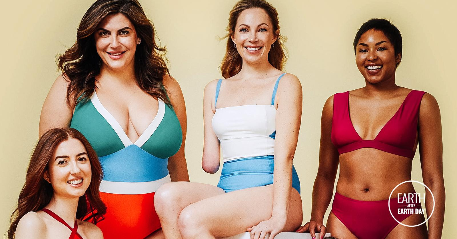 8449d1a34f3f0 Sustainable Swimsuit Brands for Summer 2019