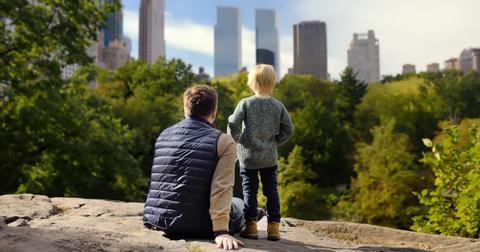 green-spaces-higher-iq-urban-children-2-1598284679823.jpg