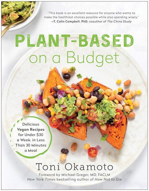 plant-based-budget-1564156967089.jpg