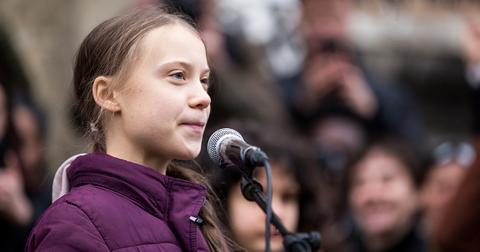 greta-thunberg-nobel-peace-prize-2020-1580496405490.jpg