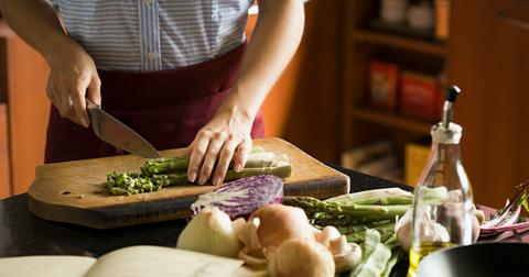 vegan-keto-diet-1608307389043.jpg