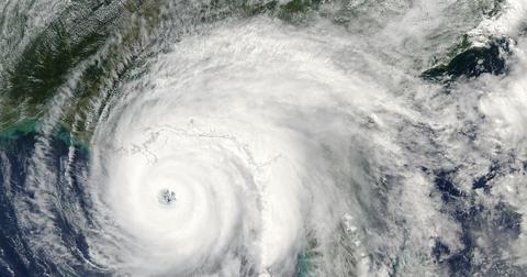 hurricane-collide-1598027400469.jpg