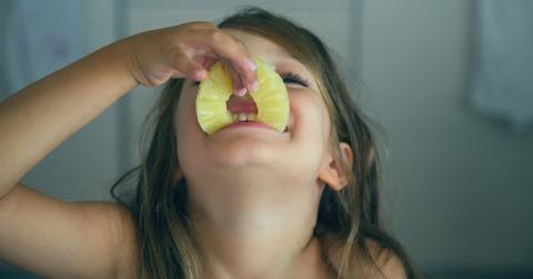 pineapple-natural-remedy-allergies-1571418233120.jpg
