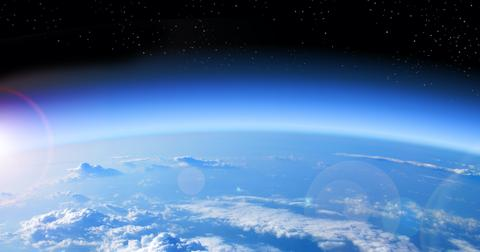 ozone-1588184627434.jpg