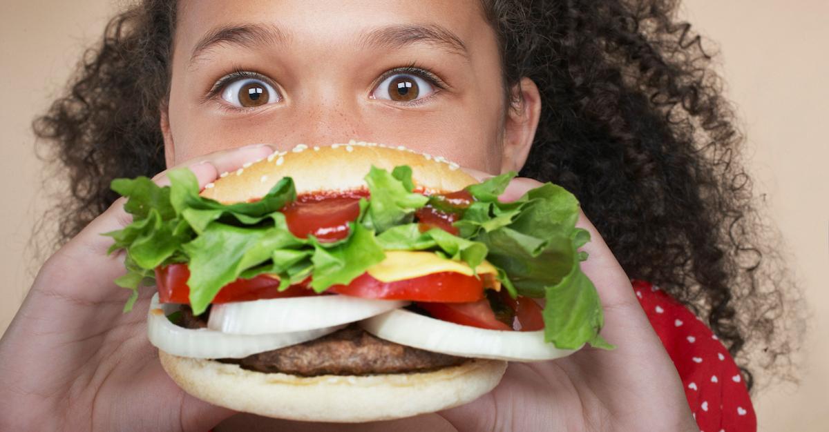Vegan Meat