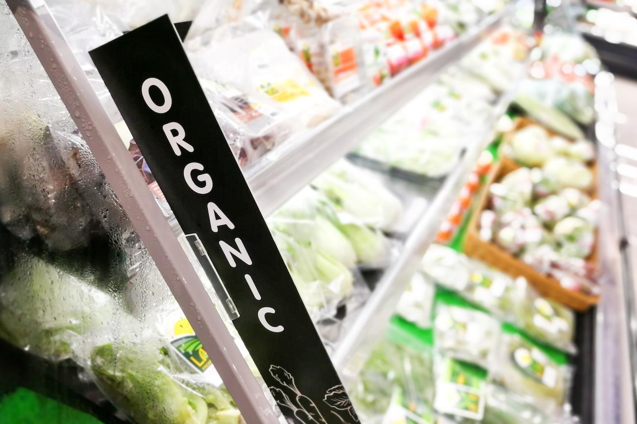 organic-expensive-1564606264610.jpg
