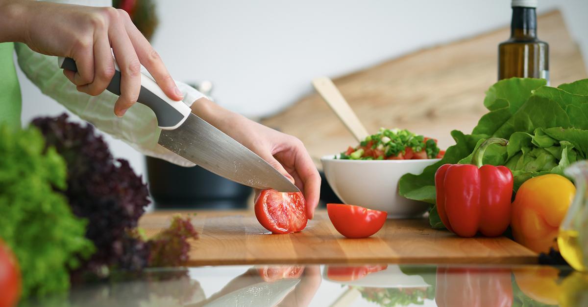summer-superfood-tomato-1533056599745-1533056601627.jpg
