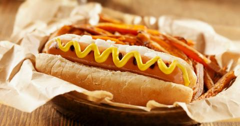 best-vegan-hot-dogs-1576272454957.jpg