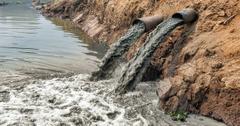 trumps epa is letting power plants dump toxic waste