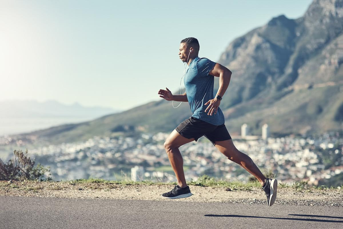 high-blood-pressure-exercise-1569603906990.jpg