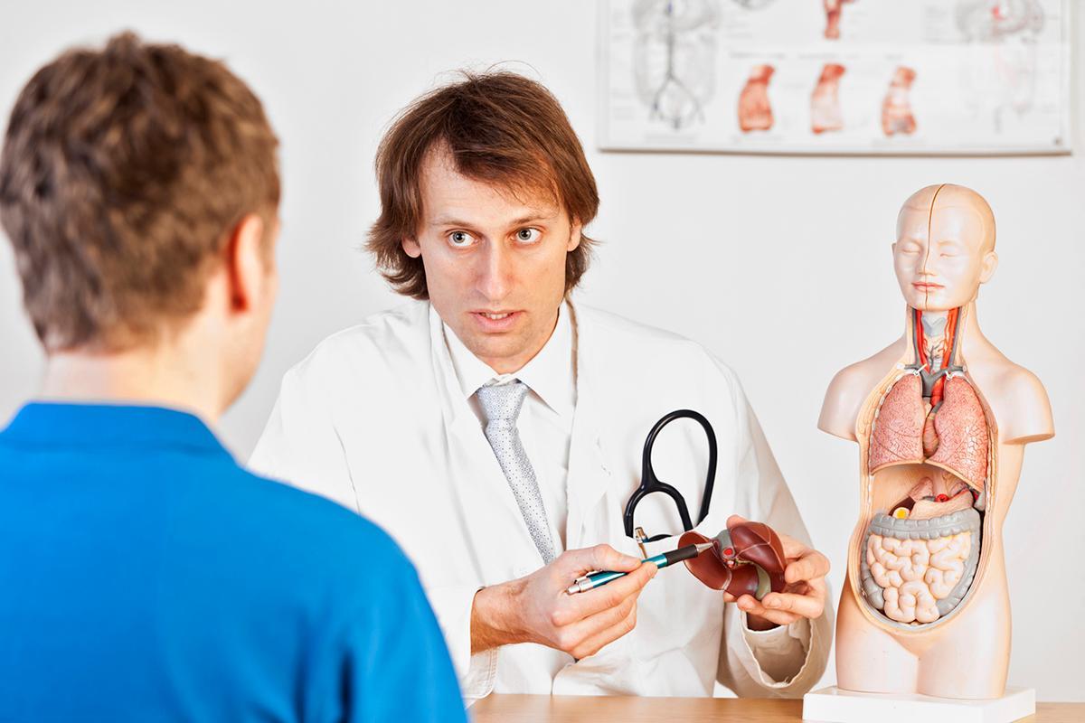 cbd-affects-liver-1576610494726.jpg