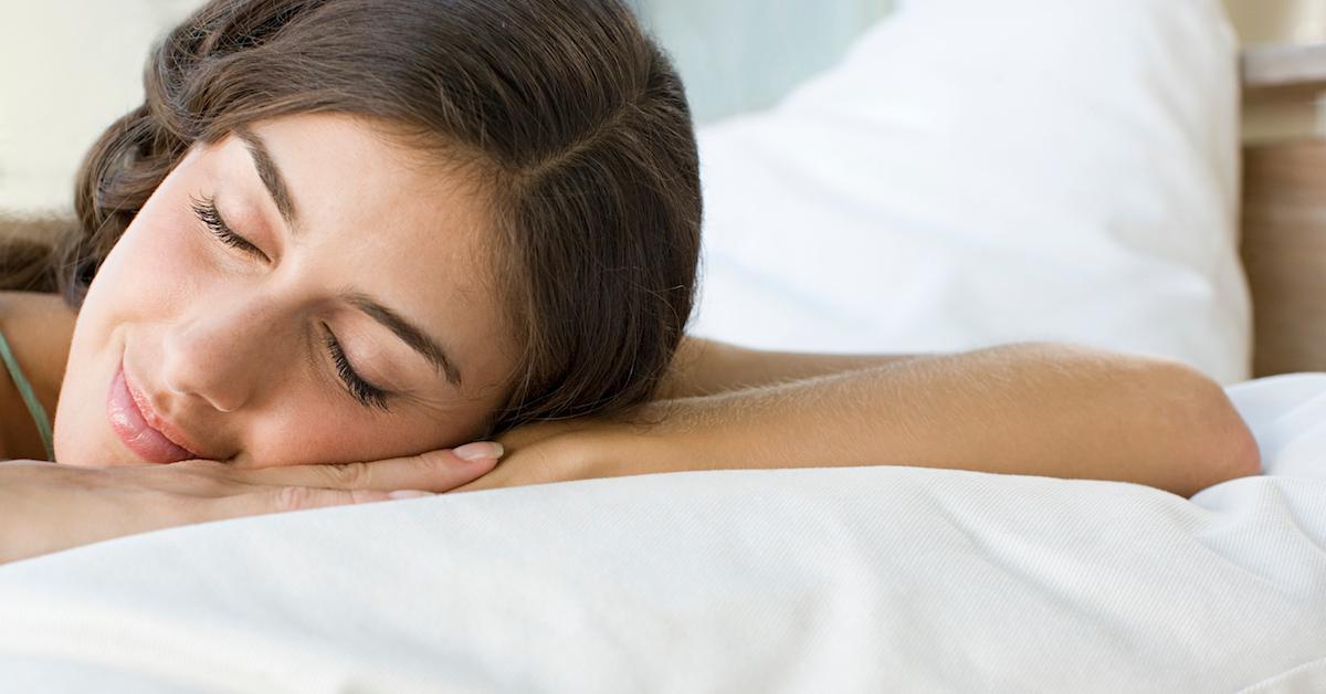 Cruelty-free pillows