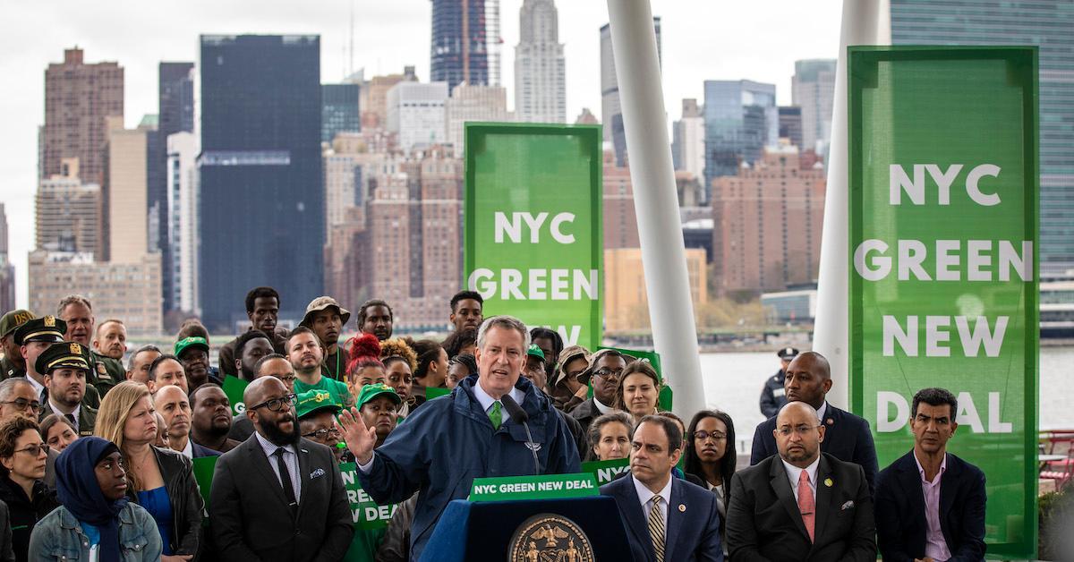 nyc-green-new-deal-1556208221841.jpg