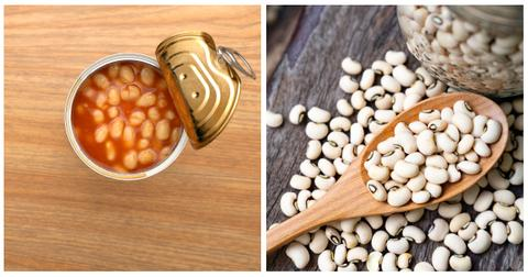 canned-dried-beans-1605554794611.jpg