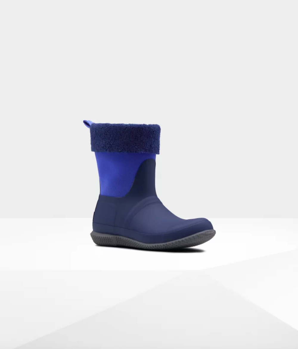 hunter-rain-boots-1574108537879.png