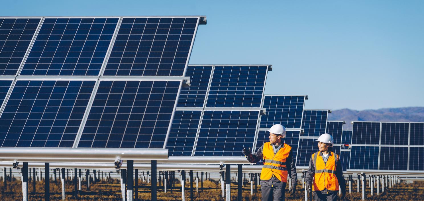 renewable-energy-1546618057714.jpg