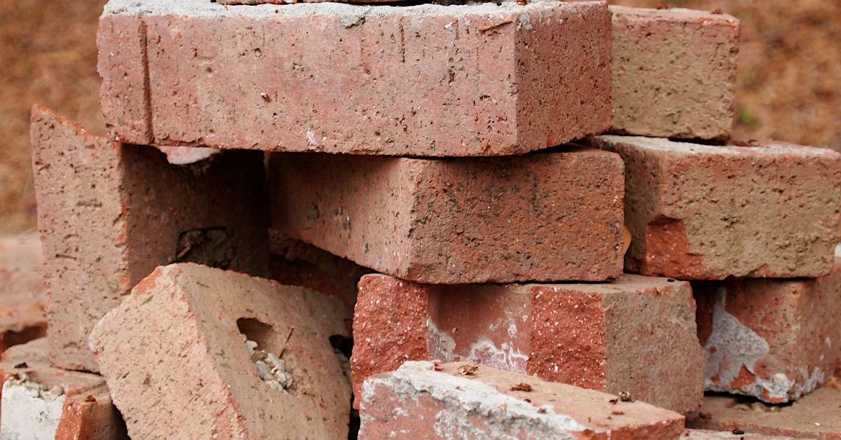 bricks-1534431697338-1534431699475.jpg