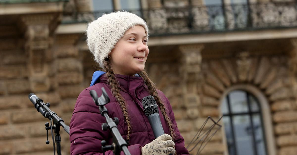 6baeff500c22f  TIME  Names Greta Thunberg a Next Generation Leader