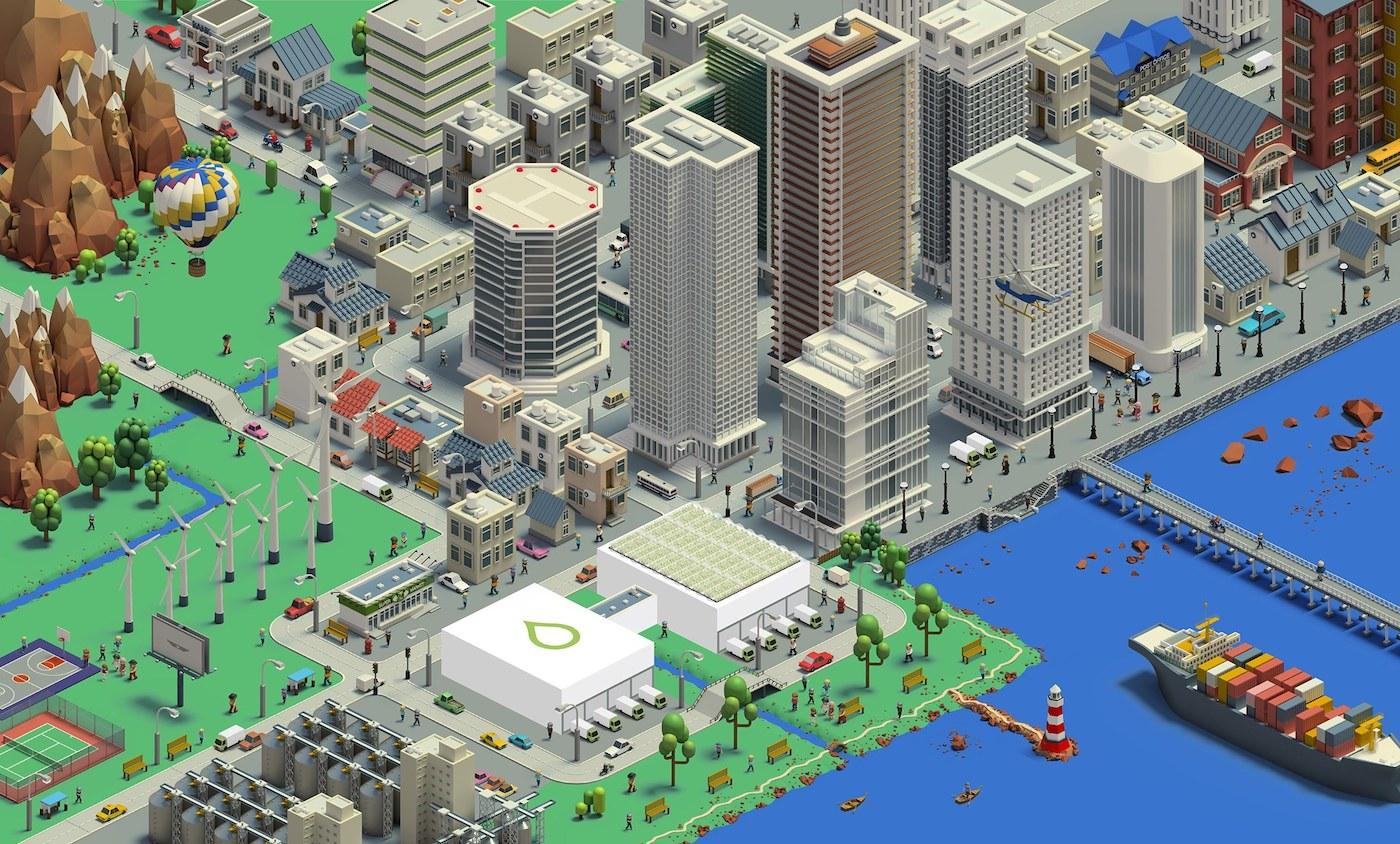 ponix-city-1573052702037.jpg