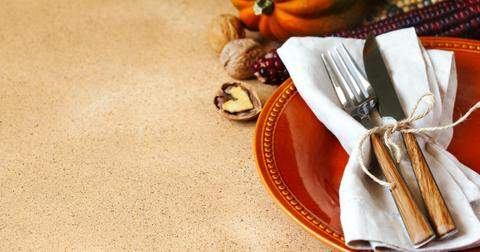 thanksgiving-crafts-1606235666372.jpg
