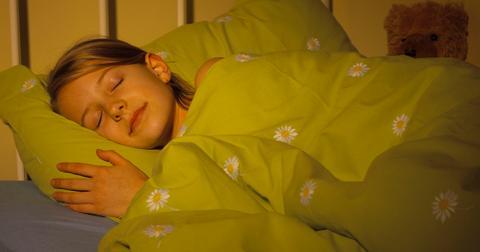 best-cruelty-free-down-comforter-alternatives2-1609432769753.jpg