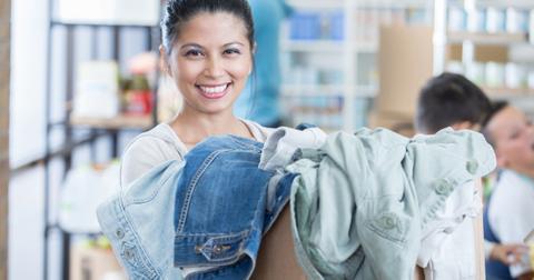 donate-clothing-ethically-1549650180994-1549650183626.jpg